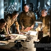 "George Clooney e Matt Damon no novo trailer de ""The Monuments Men"""