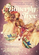 The Butterfly Tree (The Butterfly Tree)
