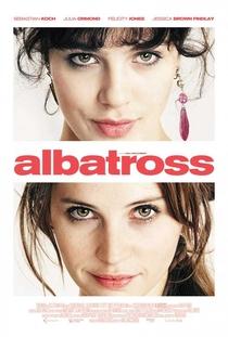 Albatross - Poster / Capa / Cartaz - Oficial 1