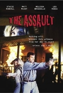 Poder de Fogo (The Assault)