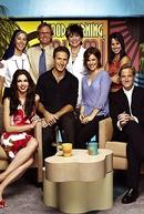 Bom Dia, Miami (2ª Temporada) (Good Morning, Miami (Season 2))