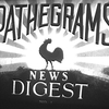 British Pathé: 85.000 vídeos históricos de graça!