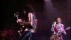 Kiss - Detroit Rock City (Live Animalize Tour 1984)