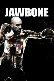 Jawbone - Poster / Capa / Cartaz - Oficial 4