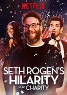 Seth Rogen's Hilarity for Charity (Seth Rogen's Hilarity for Charity)