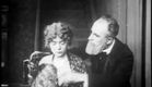 The Painted Lady (1912) - BLANCHE SWEET - D.W. Griffith | G.W. Bitzer