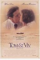 Tom e Viv (Tom & Viv)