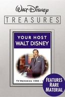 Abertura Disneylândia (1ª Temporada)  (Disneyland (Season 1))