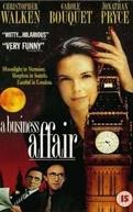 Uma Questão de Negócios (A Business Affair)
