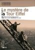 O Mistério da Torre Eiffel