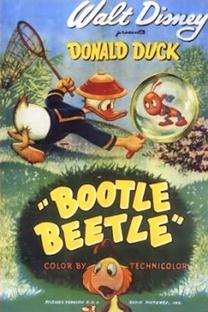 Bootle Beetle - Poster / Capa / Cartaz - Oficial 1