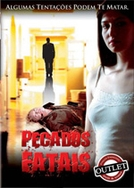 Pecados Fatais (Punish the Wicked)