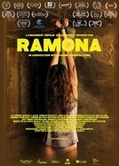 Ramona (Ramona)
