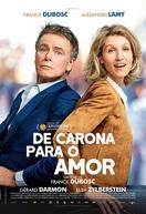 De Carona para o Amor (Tout le monde debout)