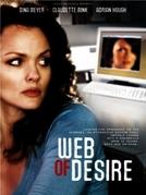 Rede de desejos (Web Of Desire)