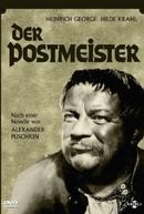 Nostalgia, o Caminho da Perdição (Der Postmeister)