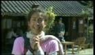 The Memory / Ruk Jung (THAI 2006) - Trailer
