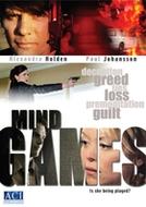 Jogos Mentais (Mind Games)