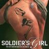 """Assista ao filme """"A garota do Soldado"""" - A Liga Gay"""