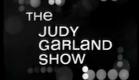 Sponsor Bumper Trilogy - The Judy Garland Show