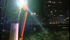David Blaine: Vertigo 2002 Movie Trailer