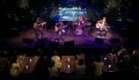 CNBLUE 「LIVE」 ⓜⓣⓥ-ⓤⓝⓟⓛⓤⓖⓖⓔⓓ