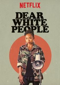 Cara Gente Branca (Volume 1) - Poster / Capa / Cartaz - Oficial 2