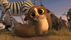 Madly Madagascar | trailer #1 US (2013)