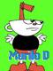 Murilo D