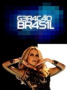 Geração Brasil (Geração Brasil)