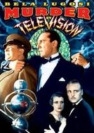 Assassinato pela Televisão (Murder by Television)