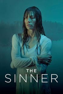 The Sinner (1ª Temporada) - Poster / Capa / Cartaz - Oficial 2
