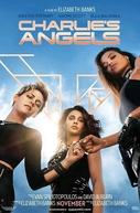 As Panteras (Charlie's Angels)