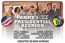 Presidential Reunion (Presidential Reunion)