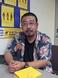 Yoshihiro Nakamura (I)