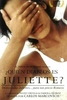 Quem Será Juliette?