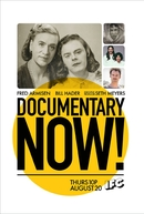 Documentary Now! (2ª Temporada) (Documentary Now! (Season 2))