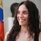 Carolina Silvestre