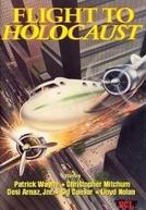 Vôo para o Holocausto