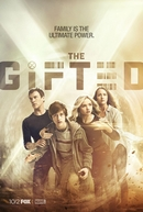 The Gifted (1ª Temporada) (The Gifted (Season 1))