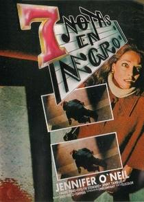 Premonição - Poster / Capa / Cartaz - Oficial 6
