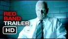 Sanitarium Red Band TRAILER 1 (2013) - Malcolm McDowell, Lou Diamond Phillips Movie HD