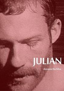 Julian - Poster / Capa / Cartaz - Oficial 1