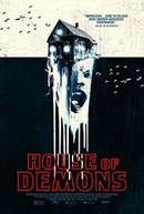 House of Demons (House of Demons)