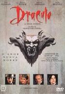 Drácula de Bram Stoker (Dracula)