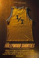 The Hollywood Shorties (The Hollywood Shorties)