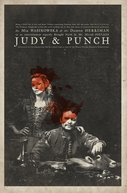 Judy and Punch (Judy and Punch)