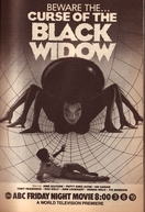 A Maldição da Viúva Negra (Curse of the Black Widow)