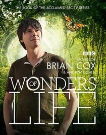 As Maravilhas da Vida (BBC) - Poster / Capa / Cartaz - Oficial 1