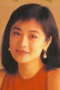 Sylvia Chang (I) - Poster / Capa / Cartaz - Oficial 1